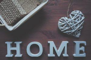 zalety mieszkania w domu kanadyjskim