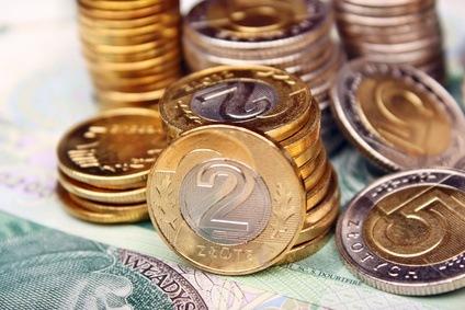 jakie pieniądze na koncie emerytalnym możemy odłożyć